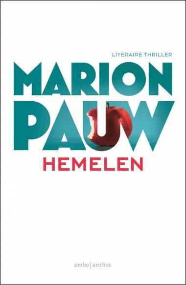 Hemelen  - Marion Pauw
