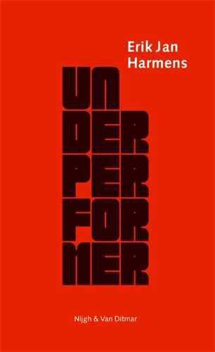 Underperformer