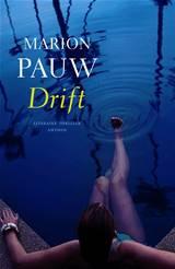 Drift  - Marion Pauw