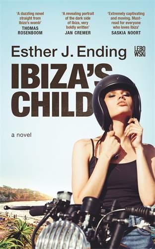 Ibiza's Child