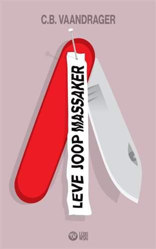 Leve Joop Massaker