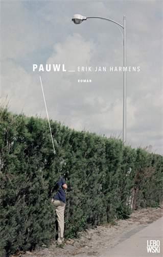 Pauwl
