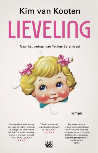 Lieveling (midprice)