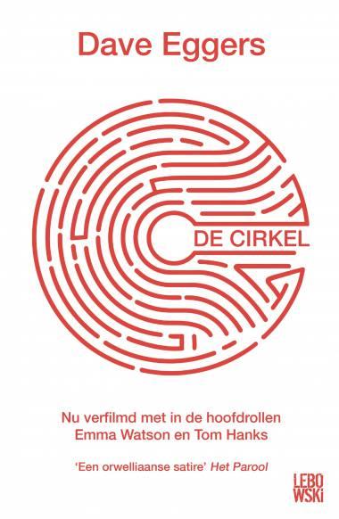 De Cirkel (midprice)