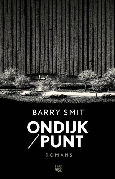Ondijk/Punt